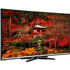 "50"" JVC LT-50V750 - Televize"
