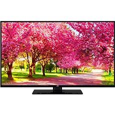 "55"" JVC LT-55VU63L - Televize"