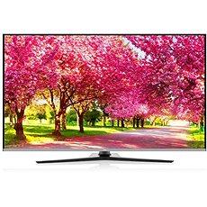 "65"" JVC LT-65VU93L - Televize"