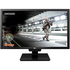 """24"""" LG 24GM79G - LCD monitor"""