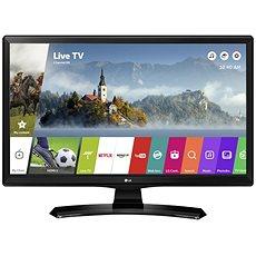 "24"" LG 24MT49S - LCD monitor"