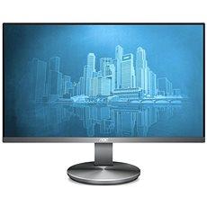 """24"""" AOC I2490VXQ - LCD monitor"""
