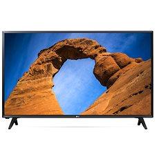 """43"""" LG 43LK5000PLA - Televize"""