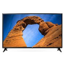 """43"""" LG 43LK5900PLA - Televize"""