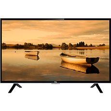 "40"" TCL 40DS500 - Televize"
