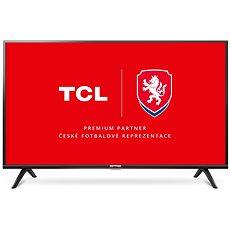"""40"""" TCL 40ES560 - Televize"""
