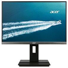 "24"" Acer B246HYLA - LCD monitor"