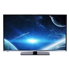 """43"""" Orava LT-1095 - Televize"""