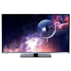 """43"""" Orava LT-1099 - Televize"""