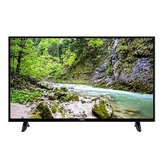 """43"""" Orava LT-1120 - Televize"""