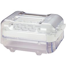 WPro ICM 101 - Výrobník ledu