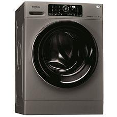 WHIRLPOOL AWG 1112 S PRO - Pračka s předním plněním