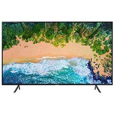 "75"" Samsung UE75NU7172 - Televize"