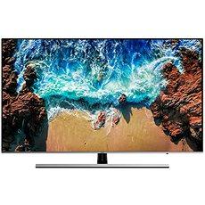 "82"" Samsung UE82NU8002 - Televize"