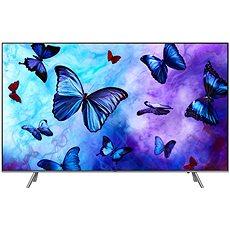 "55"" Samsung QE55Q6FN - Televize"