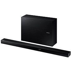 Samsung HW-K650 černý - SoundBar