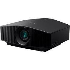 Sony VPL-VW760ES - Projektor