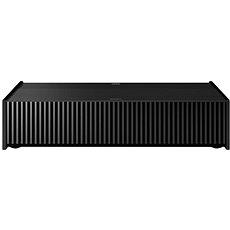 Sony VPL-VZ1000ES černý - Projektor