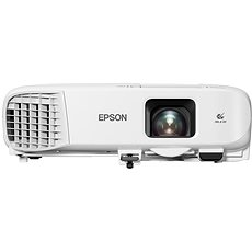 Epson EB-2142W - Projektor