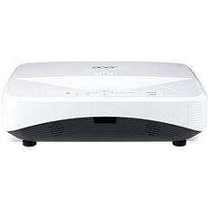 Acer UL6500 - Projektor
