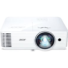 Acer S1286H Short Throw - Projektor
