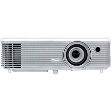 Optoma W400 - Projektor