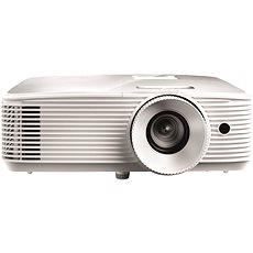 Optoma EH334 - Projektor
