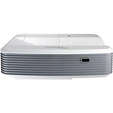 Optoma X320USTi - Projektor