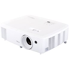 Optoma HD29 Darbee - Projektor
