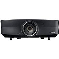 Optoma UHZ65 - Projektor