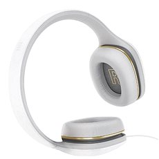 Xiaomi Mi Headphones Comfort White - Sluchátka