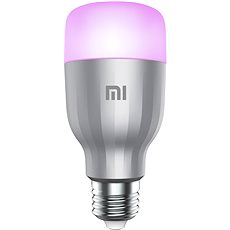 Xiaomi Mi Led Smart Bulb - LED žárovka