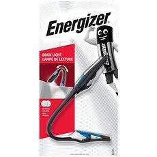 Energizer Booklite 2CR2032  - Svítilna