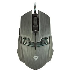 Yenkee YMS 3007 Shadow - Herní myš