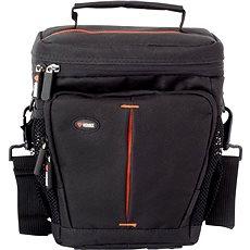 Yenkee Canyonlands YBC 520BK L černé - Pouzdro