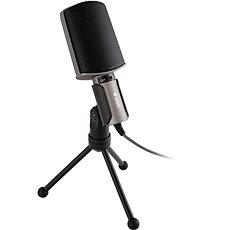 YENKEE YMC 1020GY - Stolní mikrofon