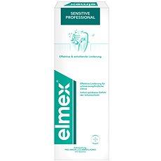 ELMEX Sensitive Professional 400 ml - Ústní voda