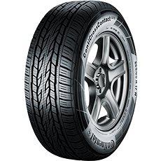 Continental ContiCrossContact LX 2 215/60 R17 96  H - Letní pneu