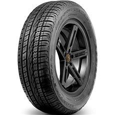 Continental CrossContact UHP 235/60 R16 100 H - Letní pneu
