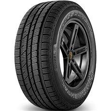Continental ContiCrossContact LX 255/60 R18 112 V - Letní pneu