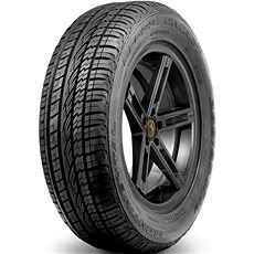 Continental CrossContact UHP 235/55 R17 99  H - Letní pneu