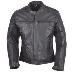 AYRTON Classic Leather - Bunda na motorku