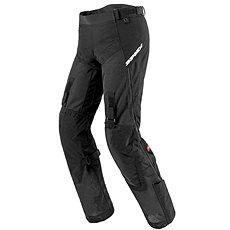 Spidi MESH LEG - Kalhoty na motorku