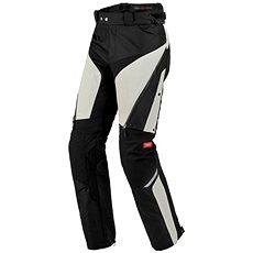 Spidi 4SEASON - Kalhoty na motorku