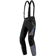 Spidi GLOBETRACKER - Kalhoty na motorku