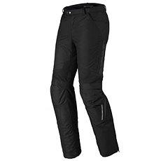 Spidi X TOUR - Kalhoty na motorku