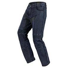 Spidi FURIOUS - Kalhoty na motorku