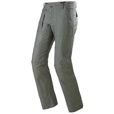 Spidi FATIGUE - Kalhoty na motorku
