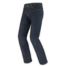 Spidi J FLEX - Kalhoty na motorku