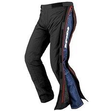 Spidi SUPERSTORM - Kalhoty na motorku